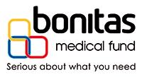 Bonitas_Logo_white_200